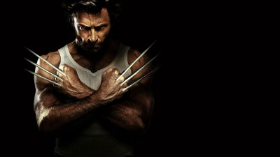High resolution X-Men Origins: Wolverine hd 1080p wallpaper ID:165791 for PC