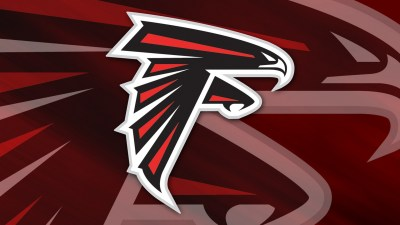 Atlanta Falcons Wallpaper HD   2019 NFL Football Wallpapers