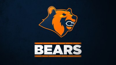 Chicago Bears Wallpaper For Mac Backgrounds | 2019 NFL Football Wallpapers