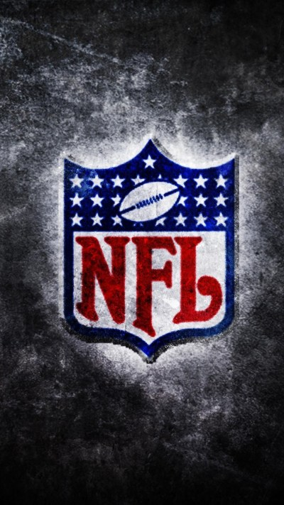 Cool NFL iPhone 6 Wallpaper | 2019 NFL Football Wallpapers