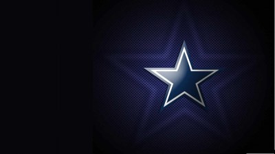 Dallas Cowboys HD Wallpapers | 2019 NFL Football Wallpapers