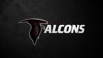 HD Desktop Wallpaper Atlanta Falcons | 2019 NFL Football Wallpapers