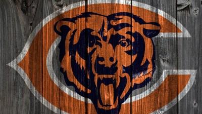 Wallpaper Desktop Chicago Bears HD | 2019 NFL Football Wallpapers