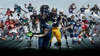 Wallpapers Cool NFL | 2019 NFL Football Wallpapers