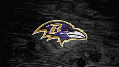 Wallpapers HD Baltimore Ravens | 2019 NFL Football Wallpapers
