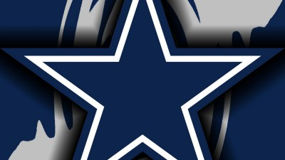 Wallpapers HD Dallas Cowboys | 2019 NFL Football Wallpapers