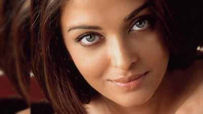 Bollywood Wallpaper   Wallpaper Rasim