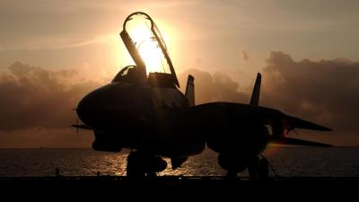 Grumman F-14 Tomcat Wallpaper HD Download