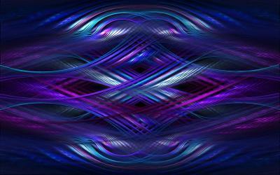 Cool Artistic Wallpaper HD Download