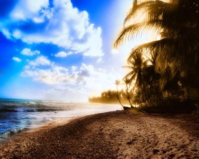 30 Beautiful Summer Wallpapers for Desktop - GraphicsBeam