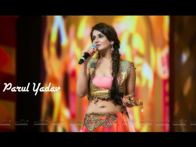 Parul Yadav HQ Wallpapers | Parul Yadav Wallpapers - 11283 - Filmibeat Wallpapers
