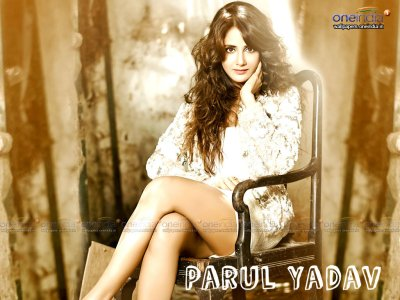 Parul Yadav HQ Wallpapers | Parul Yadav Wallpapers - 13094 - Filmibeat Wallpapers