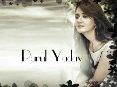 Parul Yadav HQ Wallpapers | Parul Yadav Wallpapers - 20948 - Filmibeat Wallpapers