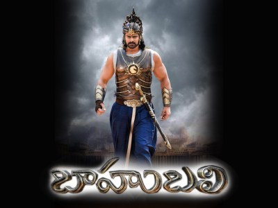 Bahubali HQ Movie Wallpapers | Bahubali HD Movie Wallpapers - 22881 - Filmibeat Wallpapers