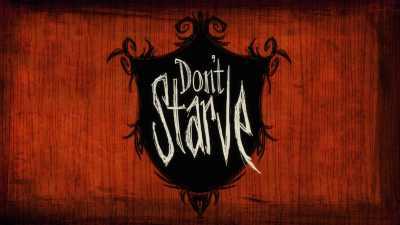 Wallpaper #31 Wallpaper from Don't Starve - gamepressure.com