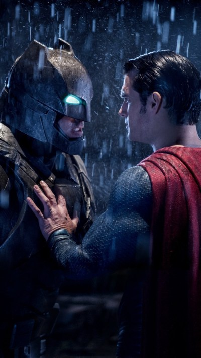 Batman VS Superman HD Wallpapers for iPhone 6   Wallpapers.Pictures