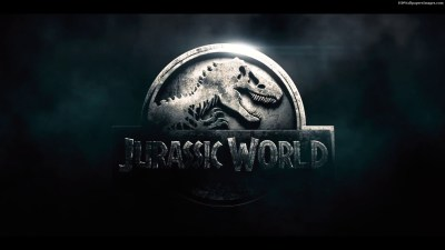 Jurassic World HD Wallpapers for desktop download