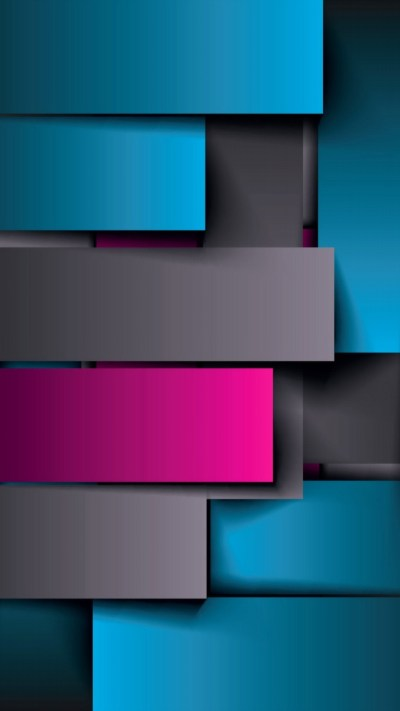 Wallpaper Cool Abstract Mobile | 2019 Cute Wallpapers