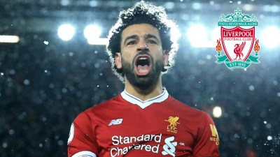 HD Liverpool Mohamed Salah Backgrounds   2019 Cute Wallpapers