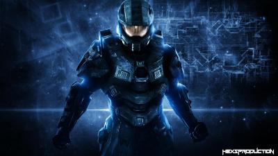 Halo 5 free HD Wallpapers Download
