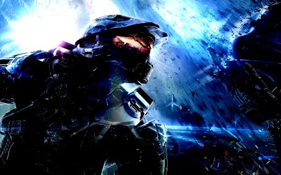Halo 5 free HD Wallpapers Download