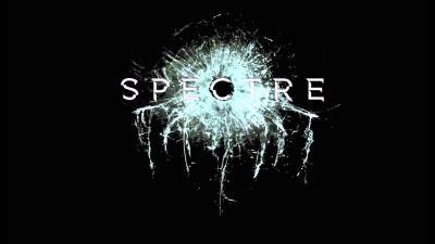 Spectre 007 movies HD Wallpapers download