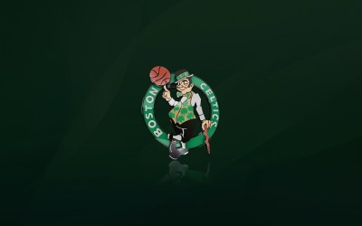 Boston Celtics Wallpapers High Resolution and Quality Download