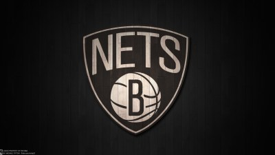 Brooklyn Nets Wallpapers High Resolution and Quality Download
