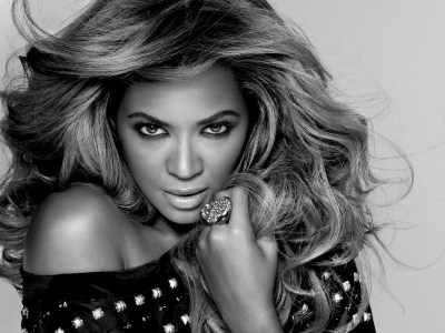 Beyonce Wallpapers High Resolution and Quality Download