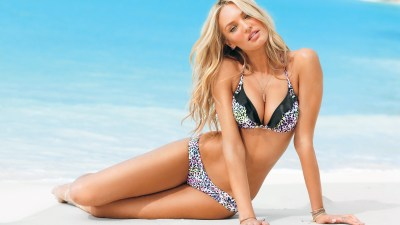 Candice Swanepoel Wallpapers High Resolution and Quality ...