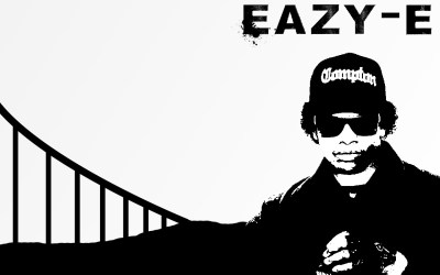 Eazy-E Wallpapers High Resolution and Quality Download