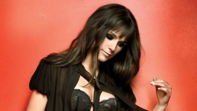 Jordana Brewster Wallpapers High Resolution and Quality Download