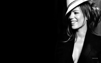 Kate Beckinsale Wallpapers High Resolution and Quality Download