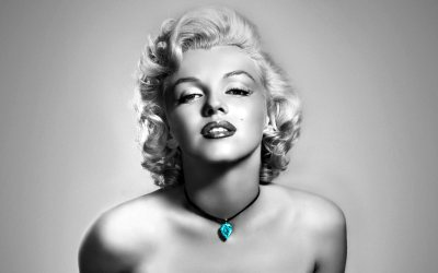 Marilyn Monroe Wallpapers High Resolution and Quality Download