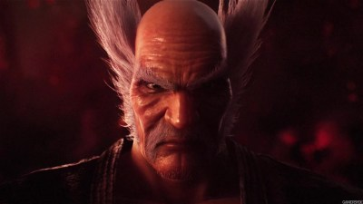 Tekken 7 HD wallpapers free download