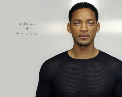 Will Smith Wallpapers High Resolution and Quality Download