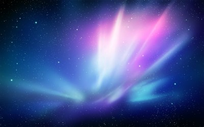 Cool Apple Backgrounds (69+ pictures)