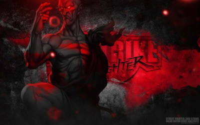 Akuma Wallpaper (67+ pictures)