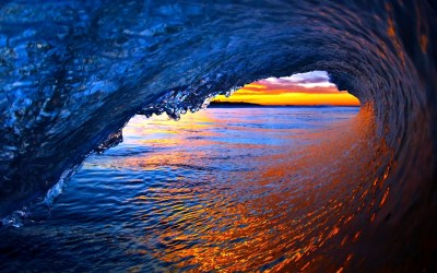 Cool Beach Backgrounds (61+ pictures)