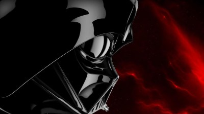 Darth Vader Wallpaper (76+ pictures)