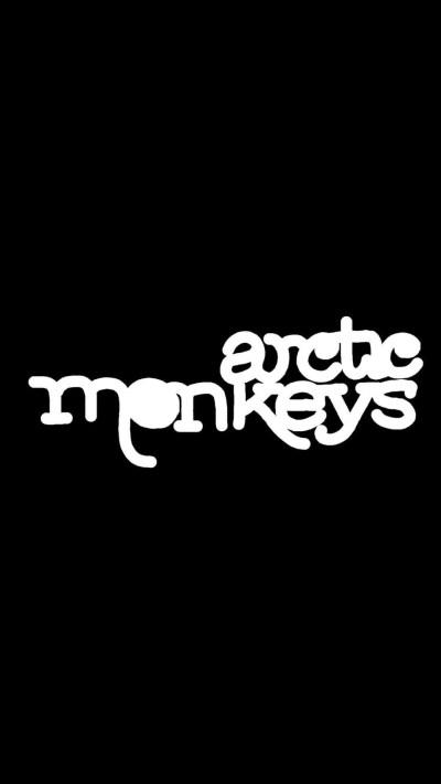 Arctic Monkeys Wallpapers (74+ pictures)