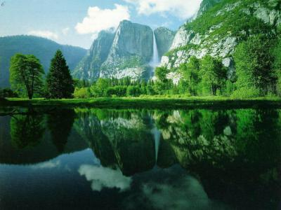 3D Nature Wallpapers | High Definition Wallpapers|Cool Nature Wallpapers