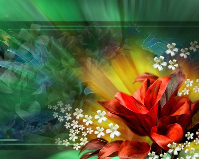 3D Animated Wallpapers | High Definition Wallpapers|Cool Nature Wallpapers