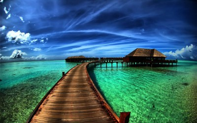 Beautiful Desktop Wallpapers   High Definition Wallpapers Cool Nature Wallpapers