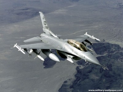 F-16 Fighter Jet Wallpaper | High Definition Wallpapers|Cool Nature Wallpapers