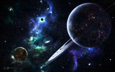 Space/ Nasa | Wallpapers Inbox
