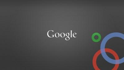 Google | Wallpapers Inbox