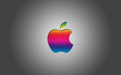 Apple wallpaper | Wallpapers Inbox