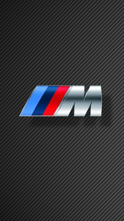 iPhone 5 HD Wallpaper BMW M - wallpapersmobile.net