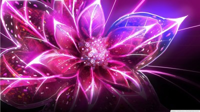 30+ Pink abstract HD wallpapers Download